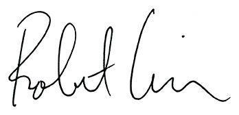 Crain_Signature_WEB