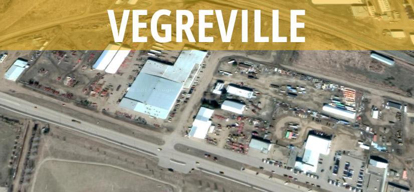Agriterra Vegreville Jobs