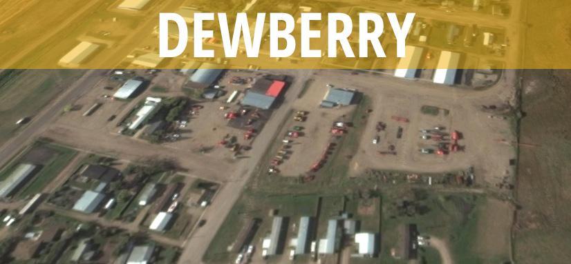 Agriterra Dewberry Jobs